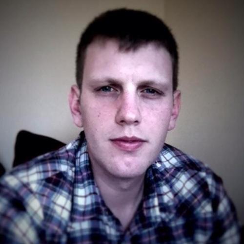 Ronan Hughes