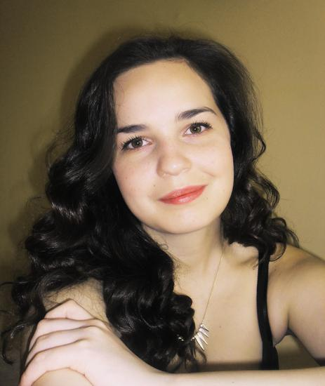 Simona Slugeňová