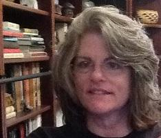 Arlene Kock Attorney
