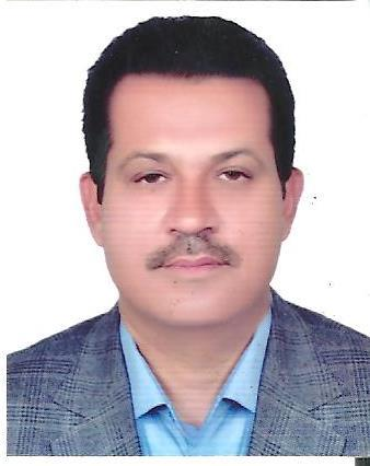 Mohammad Azam Ismailzada