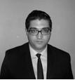 Mehdi Damak