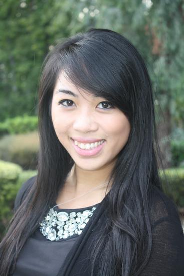 Thuy Vi Nguyen