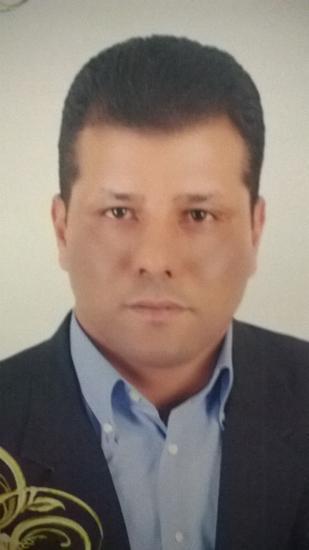 محمد  جاد محمد