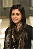 Priyanka Suneja