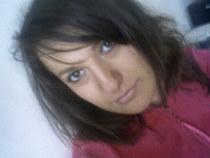 Irma Gavashelishvili