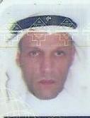 Majeed Abdullah Al  Baidah