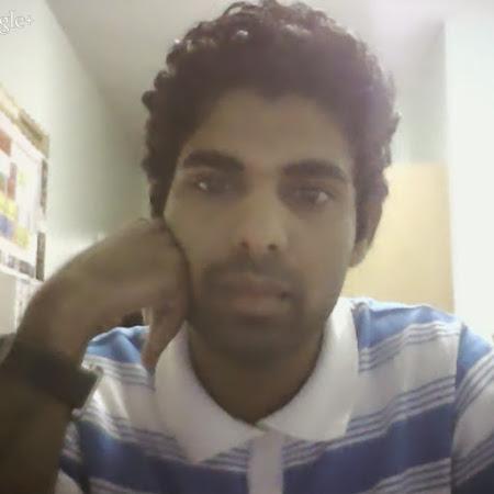 Obaid Ur Rehman