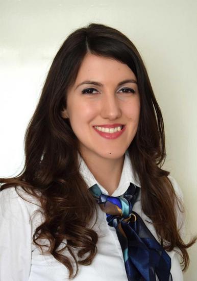 Lejla Brkić