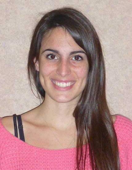 Ana Sofia Rivera