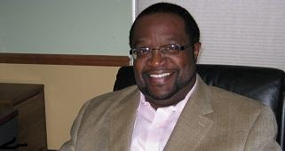 Michael Adeyoju