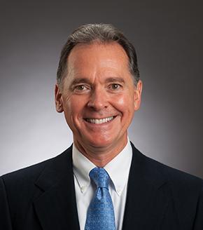 Robert A.  Klingler