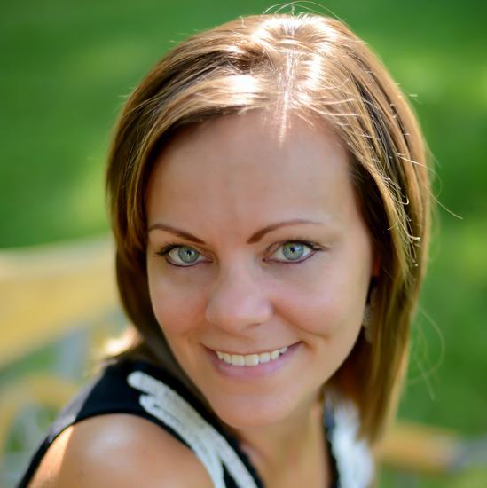 Jill Schweiss