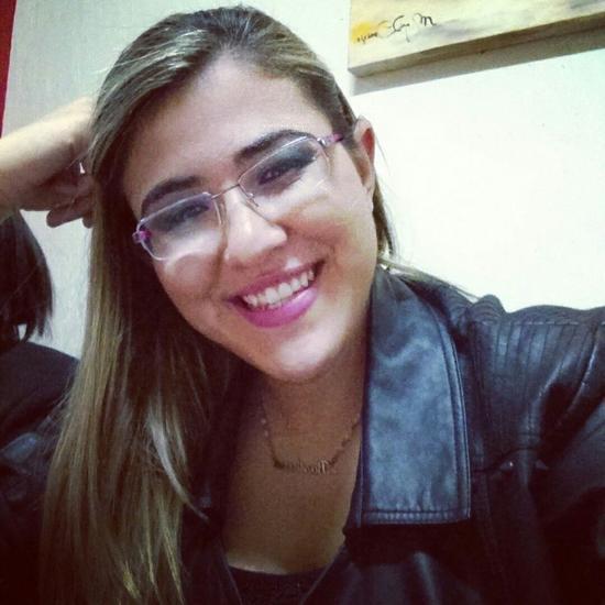 Barbara Brito Henrique