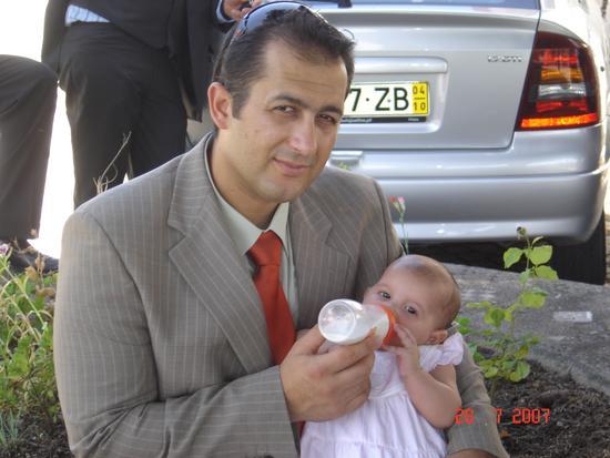 Rogerio Monraia
