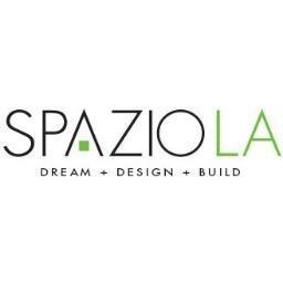 Spazio Designla