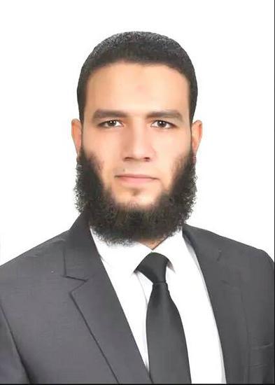 Muhammad Fathi