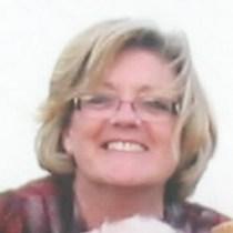 Janis Greener