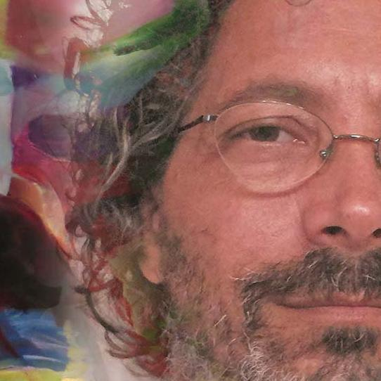 Claudio Pignataro