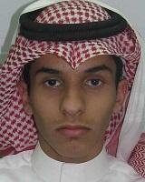 Khalid Abdulaziz Al Husaini