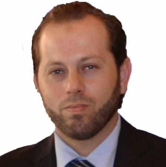 Ibrahim Ahmad