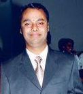 Vinay Vittal R