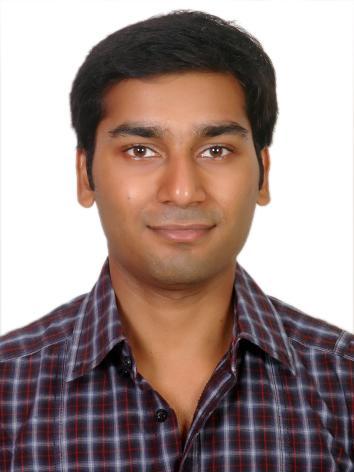 Jayaj Srivastava