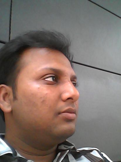 Rahul Goyal