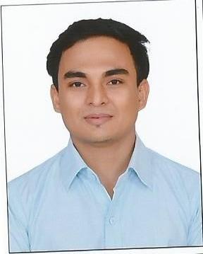 Rishi Thapa