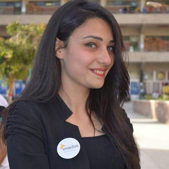 AmiraEbrahim