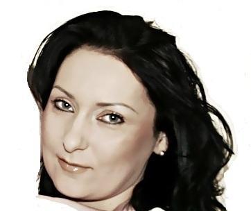 Katarzyna Szerejko