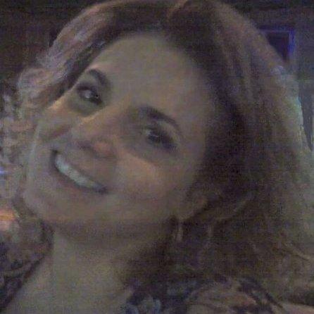 Lisa Michelle Gebhart