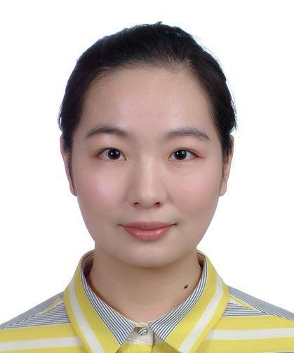 jianxia lin