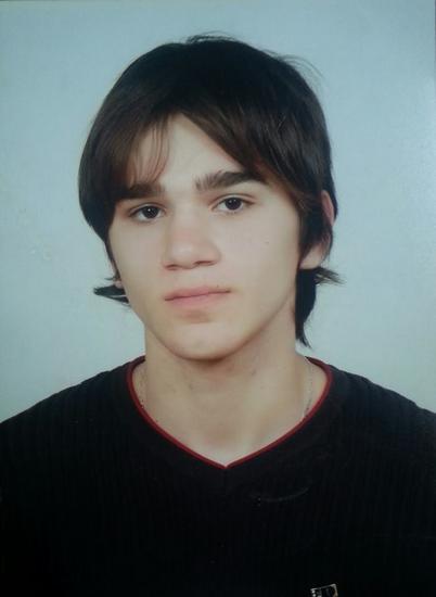 Ahmad Sadoun
