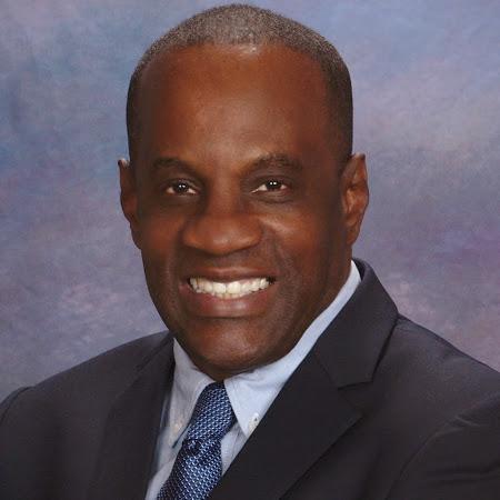 Rodney B. Bolton