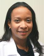 Valerie Brutus, MD