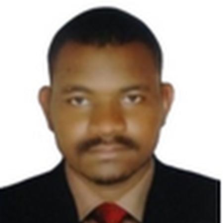 Ahmed Rudwan ahmed