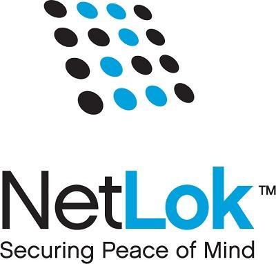 Net Lok Inc