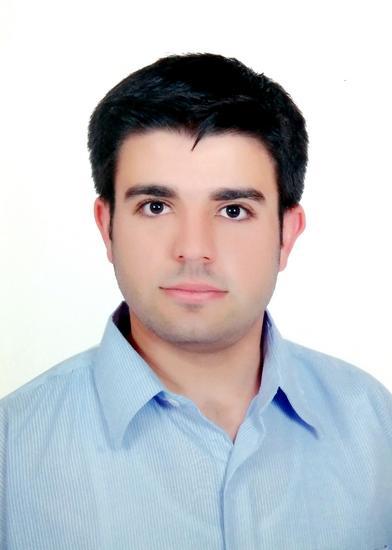 Moh'd Khier M. T. Alebraheem