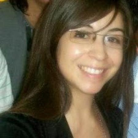 Eliana Elizondo