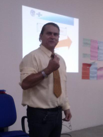 Leonardo Alves Pereira