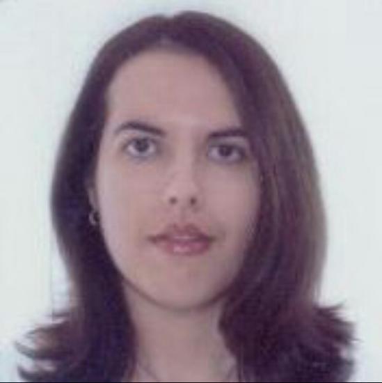 Raquel Lobato Rodríguez