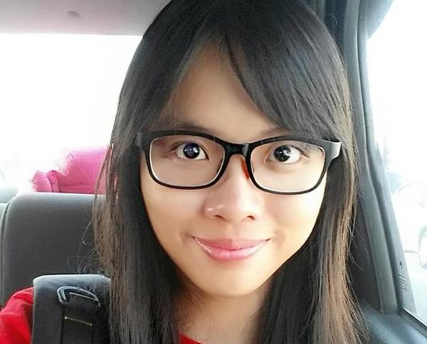 Carlisle Lee Lyn Hsien