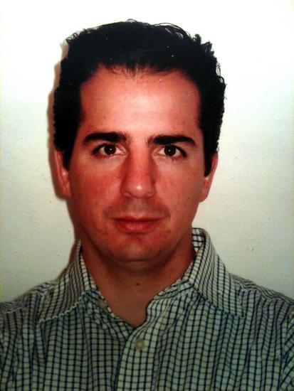Jaime Torres  FIDALGO