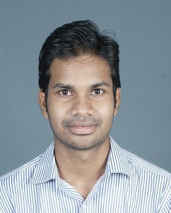 Barada Biswal