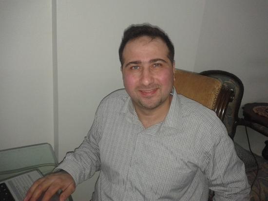 Eng.Bassel Onabi