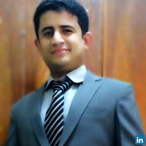 Irfan Yaqoob