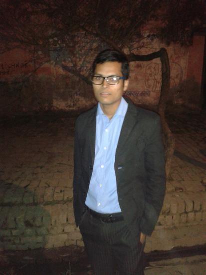Kamal Babu