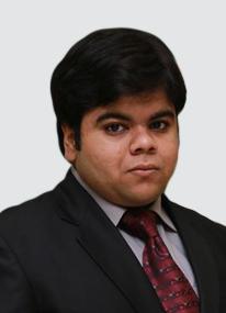 muhammad Faisal Ishaat