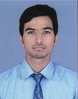 Manglesh  Patidar