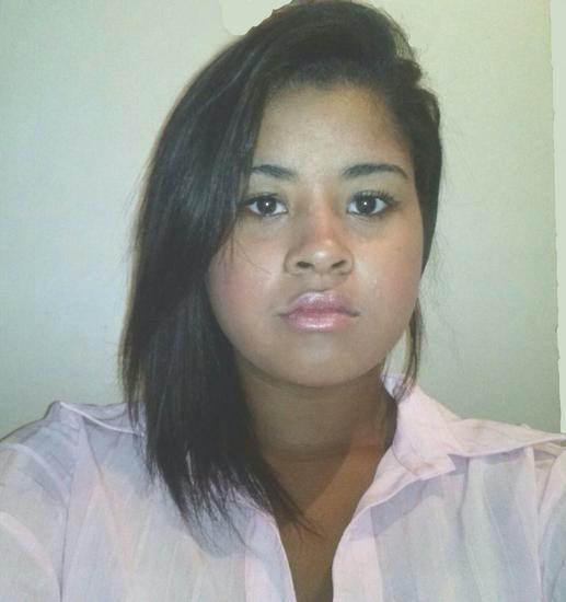 Yasmin Alves da Costa